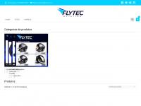 flytecaviation.com.br