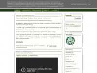 Arenapalestra1914.blogspot.com - ARENA PALESTRA 1914