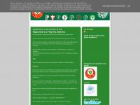 ilpalestra.blogspot.com