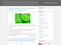 guiadobemestar.blogspot.com