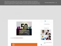 clubedospentelhos.blogspot.com
