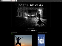 folhadecima.blogspot.com