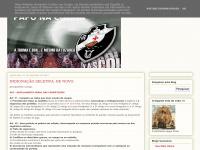 paponacolina.blogspot.com