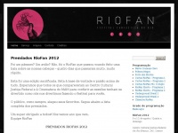 riofan2012.wordpress.com