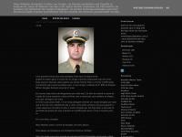 gtars.blogspot.com