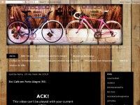 macedobike.blogspot.com