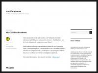 pacificadores.org