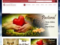 colegiosantoinacio.com.br