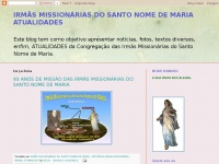 atualidades-congregacao.blogspot.com