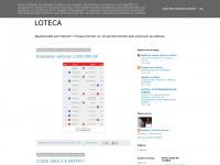 aprocuradaszebras.blogspot.com