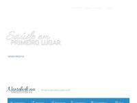 Medicinallis - Fármacia De Manipulação