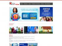 akytemcca.com.br