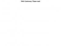 vidaloka.net