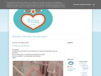 triciaartes.blogspot.com