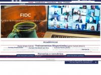 abragere.com.br