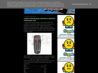 jwwebpage.blogspot.com