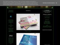 loroza.blogspot.com
