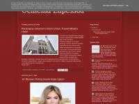 ocinemaeapessoa.blogspot.com