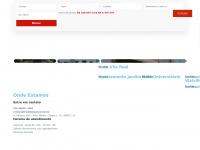 Imobiliariaarival.com.br