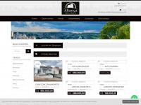 Imobiliariaalianca.net