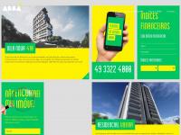 abbaimoveis.com.br