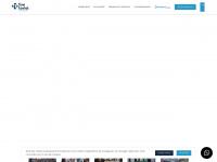 Timecontrol.com.br