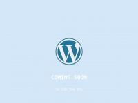 Viagensmenorah.com.br - Menorah