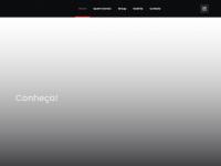 violive.com.br
