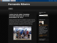fernandoribeirocore360.blogspot.com