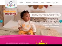 babyhood.com.br