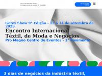 gotexshow.com.br