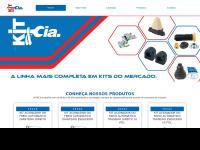 Kitcia.com.br