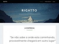 rigattoconsultoria.com.br