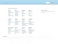 ajit.net