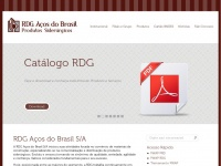 rdgacosdobrasil.com.br