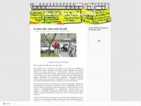 nocudosjuquinhas.wordpress.com