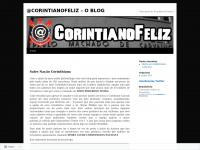 corintianofeliz.wordpress.com