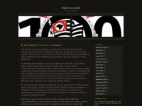 timaonaweb.wordpress.com