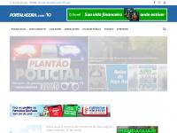 portalagora.com
