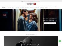 ferracini.com.br