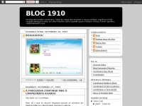 blog1910.blogspot.com