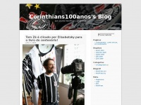 corinthians100anos.wordpress.com