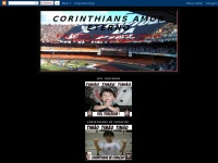 corinthianseternoamor.blogspot.com
