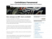 corinthiansfenomenal.wordpress.com