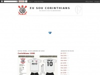 eusoucorinthians.blogspot.com