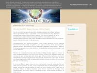 avisaodojogo.blogspot.com