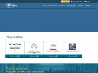 gbpd.com.br