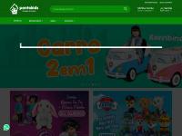 lojapontokids.com.br