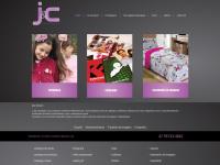 jccatalogos.com.br
