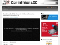 corinthianssc.wordpress.com